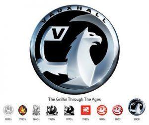 Posicionamiento de marca, caso Vauxhall y Opel