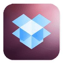 Ubuntu 13. Montar partición en el arranque para Dropbox y otras