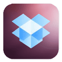Dropbox en Ubuntu 13
