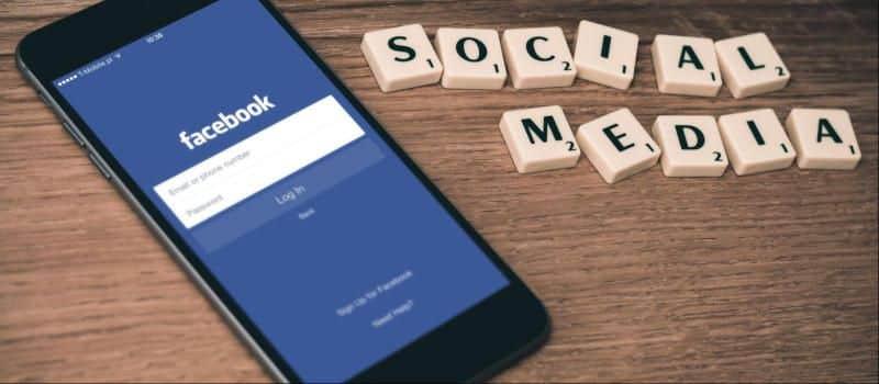 La verdadera historia del cervatillo que vendió en Facebook y LinkedIn