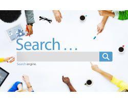 Cómo posicionar páginas web   SEO