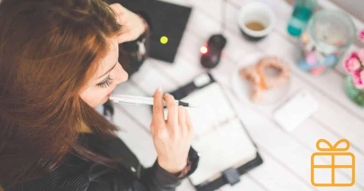 Curso de comercio electrónico y marketing online