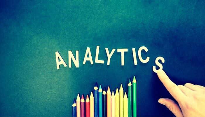 Analítica web Google Tag Manager en Prestashop