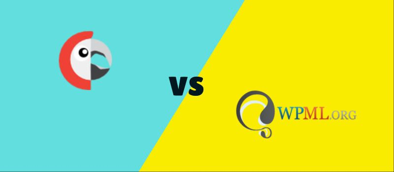 Traducir tu ecommerce WordPress. Polylang vs WPML en Woocommerce