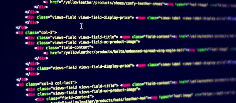 Todo sobre formularios HTML con ejemplos
