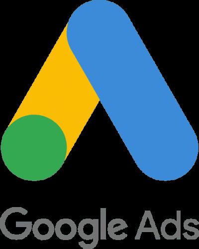Google_Ads_logo