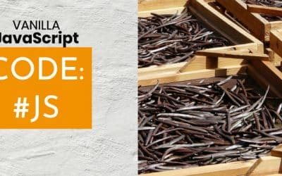 Cómo funciona JavaScript con ejemplos