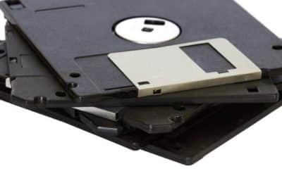 Abrir y guardar documentos y formatos de archivo