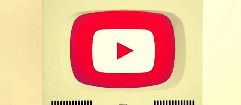 marketing online en video