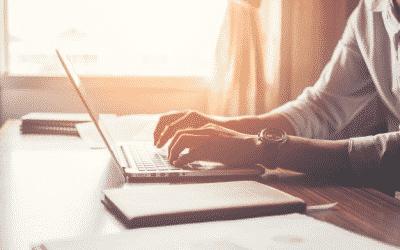Por qué migrar de Blogger a WordPress